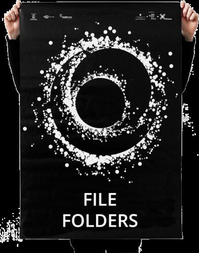 FILEFOLDERS