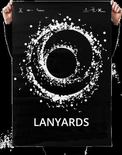 LANYR