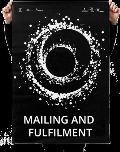 MAILING-FULFILMENT