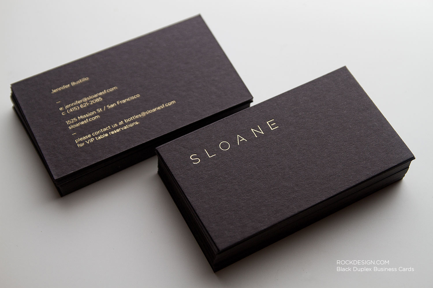 Eagle Printers | Professional Printing Services business cards ...